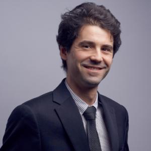 Nicolas Sarraquigne
