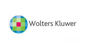 Wolters Kluwer is partnering with Della to augment Legisway contract management with Della's innovative artificial intelligence.