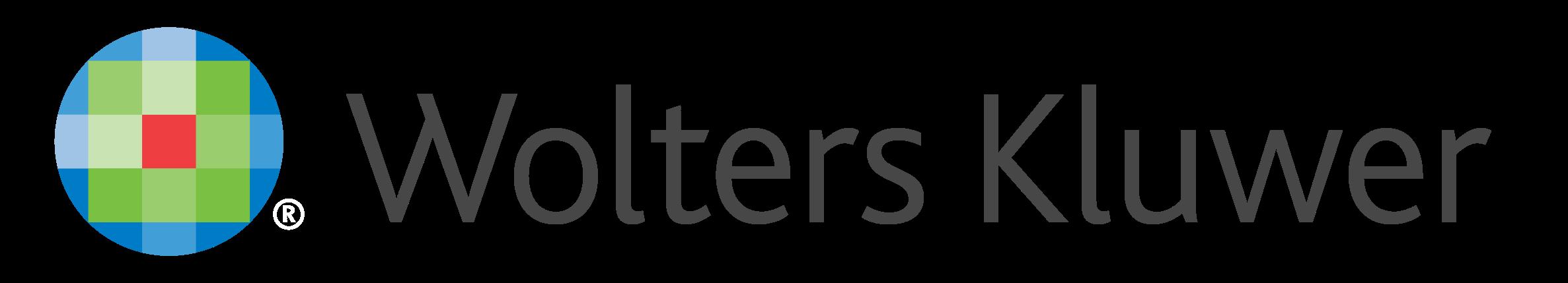 Wolters_Kluwer_logo_logotype (1)