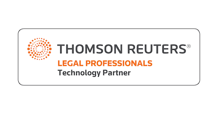 thomrson-reuters-banner