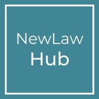 7 Tactics to Successful Implementation of AI at Law Firms