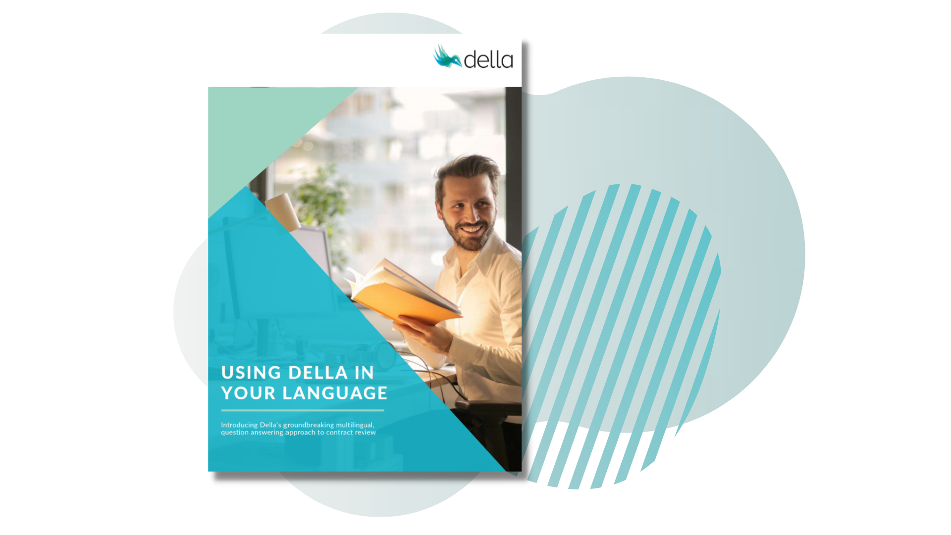 Using Della in your language