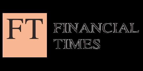 press-liz-mollie-feel-things-financial-times-png-500_250