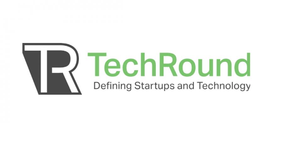 Della included in top 10 legal tech companies